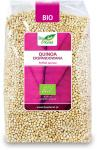 Quinoa ekspandowana BIO 150g Bio Planet