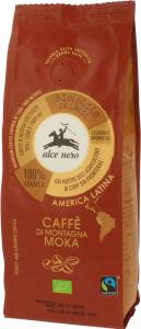 Kawa 100% MOKA FAIR TRADE BIO 250g Alce Nero
