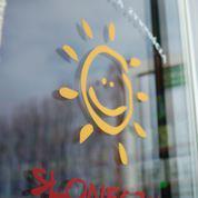 sklep słoneczko